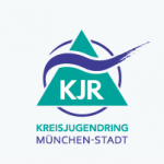 Kreisjugendring München