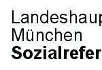 Landeshauptstadt München, Sozialreferat