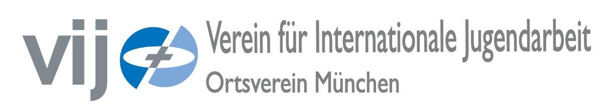 VIJ-München
