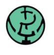 projektladen logo