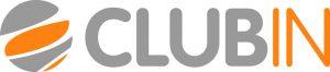 logo ClubIn